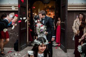 fotógrafo de matrimonios