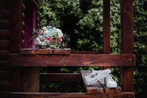 marcesergio 109 300x200 - Artículos indispensables para una novia