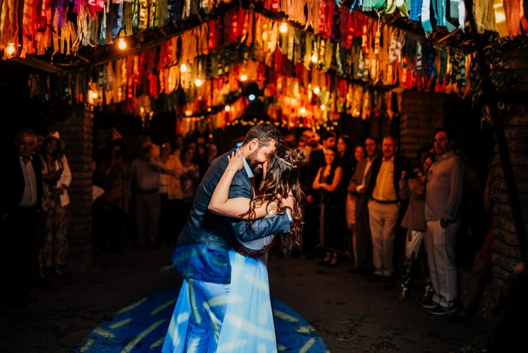 fotografias de matrimonios 121 768x513 - el arrayan fotografia