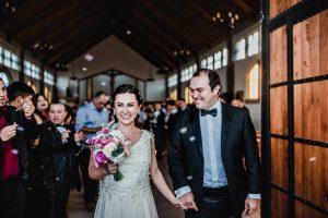 fotografia de matrimonios