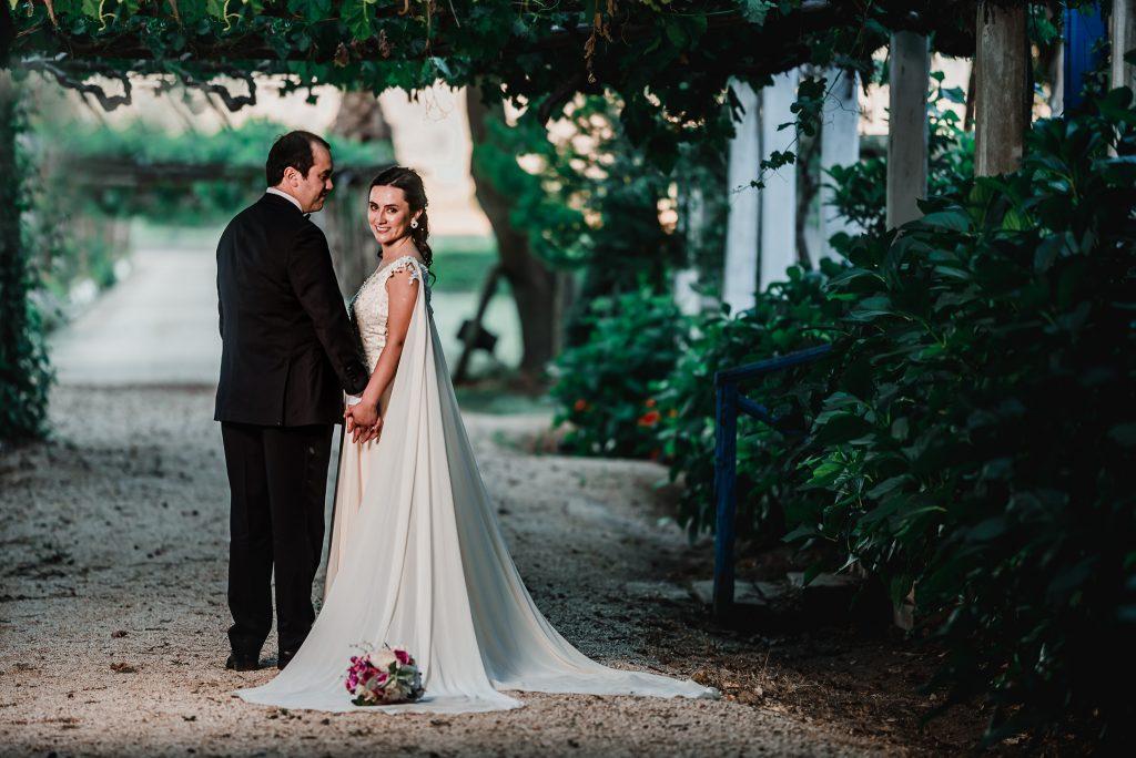 FV rrss 673 1024x684 - Fotógrafo para matrimonio precio. 8 Claves para entender su valor