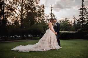 fotografo para matrimonios