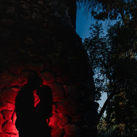 Matrimonio en pandemia – Lo que debes saber