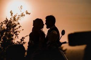 fotografo para matrimonio precio