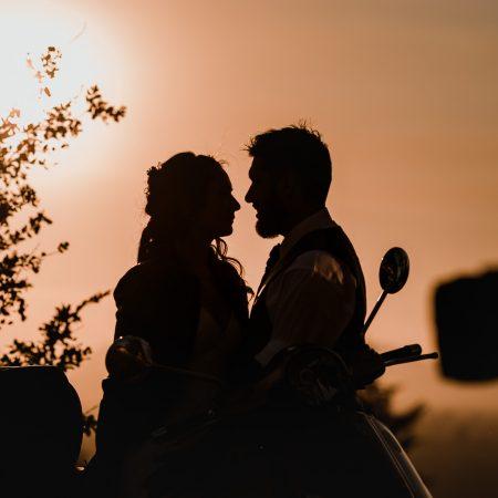 Fotógrafo para matrimonio precio. 8 Claves para entender su valor