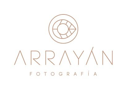 El Arrayán Fotografía